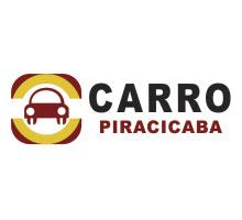 (c) Carropiracicaba.com.br
